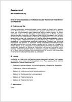 Begründung Patientenrechtegesetz 25-05-2012 Vorschau
